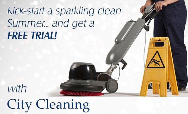 cleaning company portsmouth