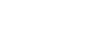 City Cleaning logo